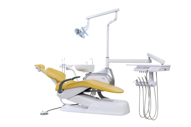AJ10 Dental Unit