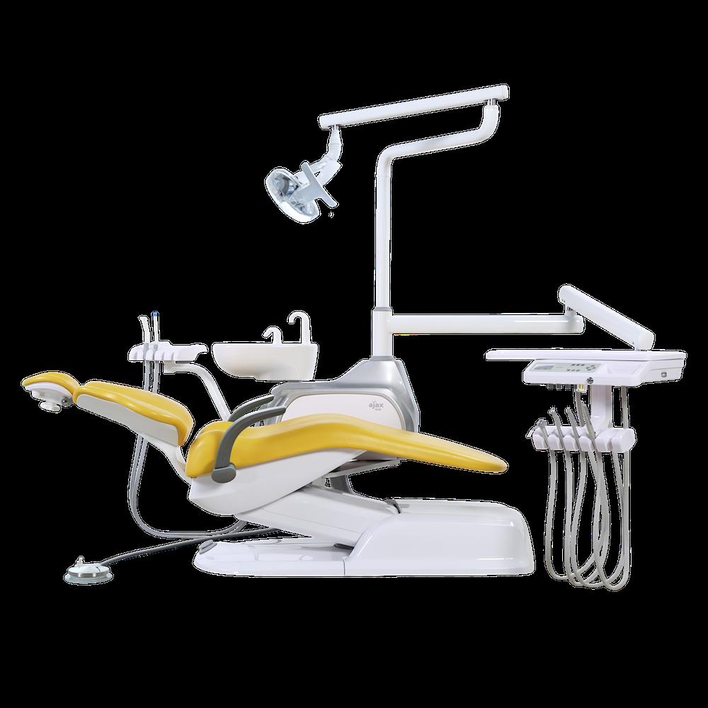 AJ10牙科综合治疗机
