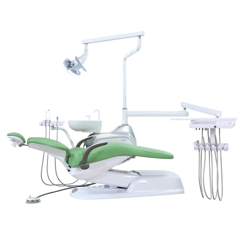 AJ11 Dental Unit
