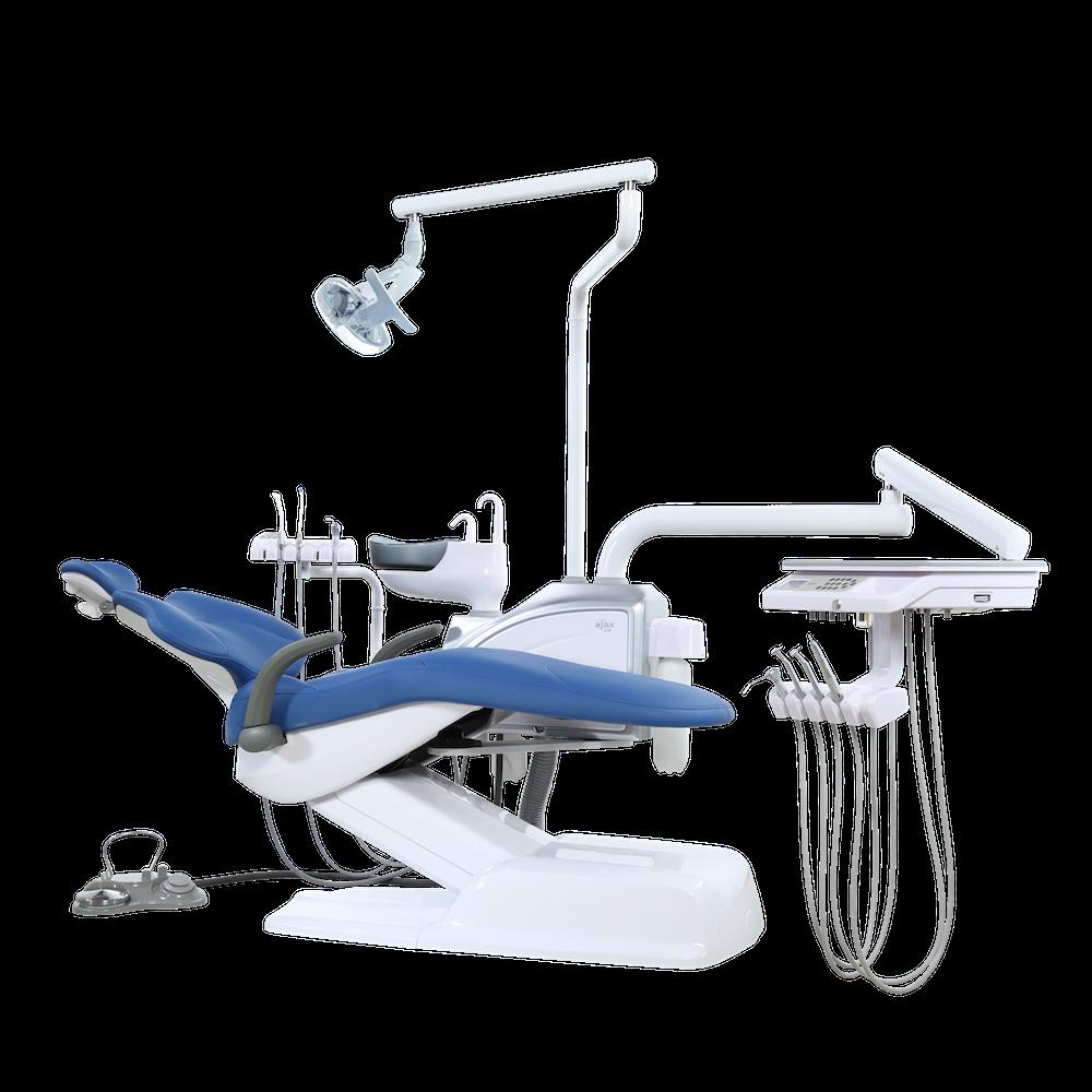 AJ15 Dental Unit