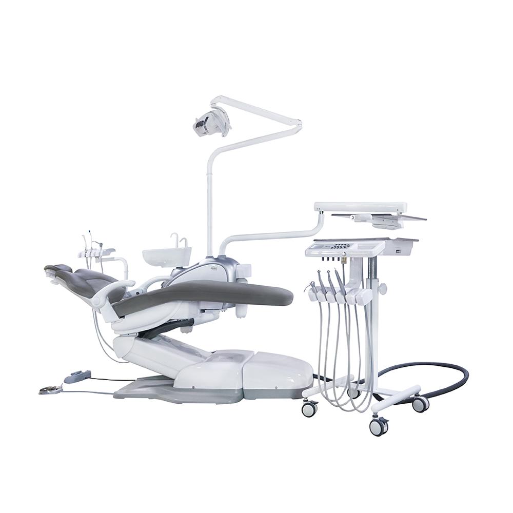 AJ16 Implant Dental Chair Unit