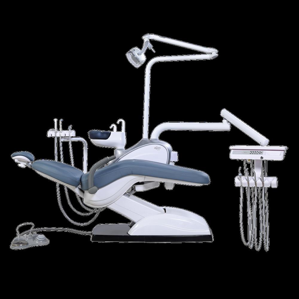 AJ18 Dental Unit