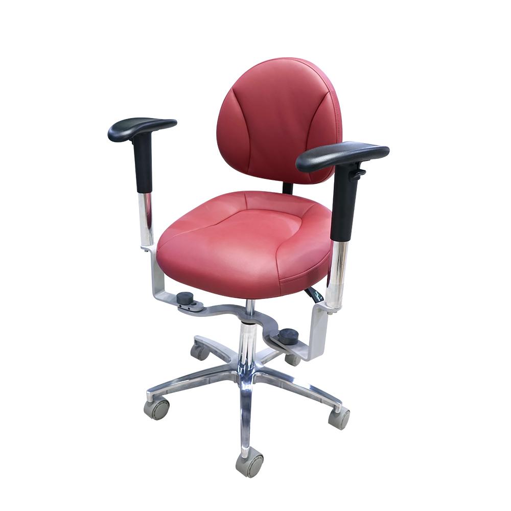 D9 醫生椅