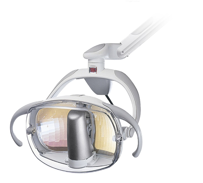 Faro EDI LED Lamp without sensor
