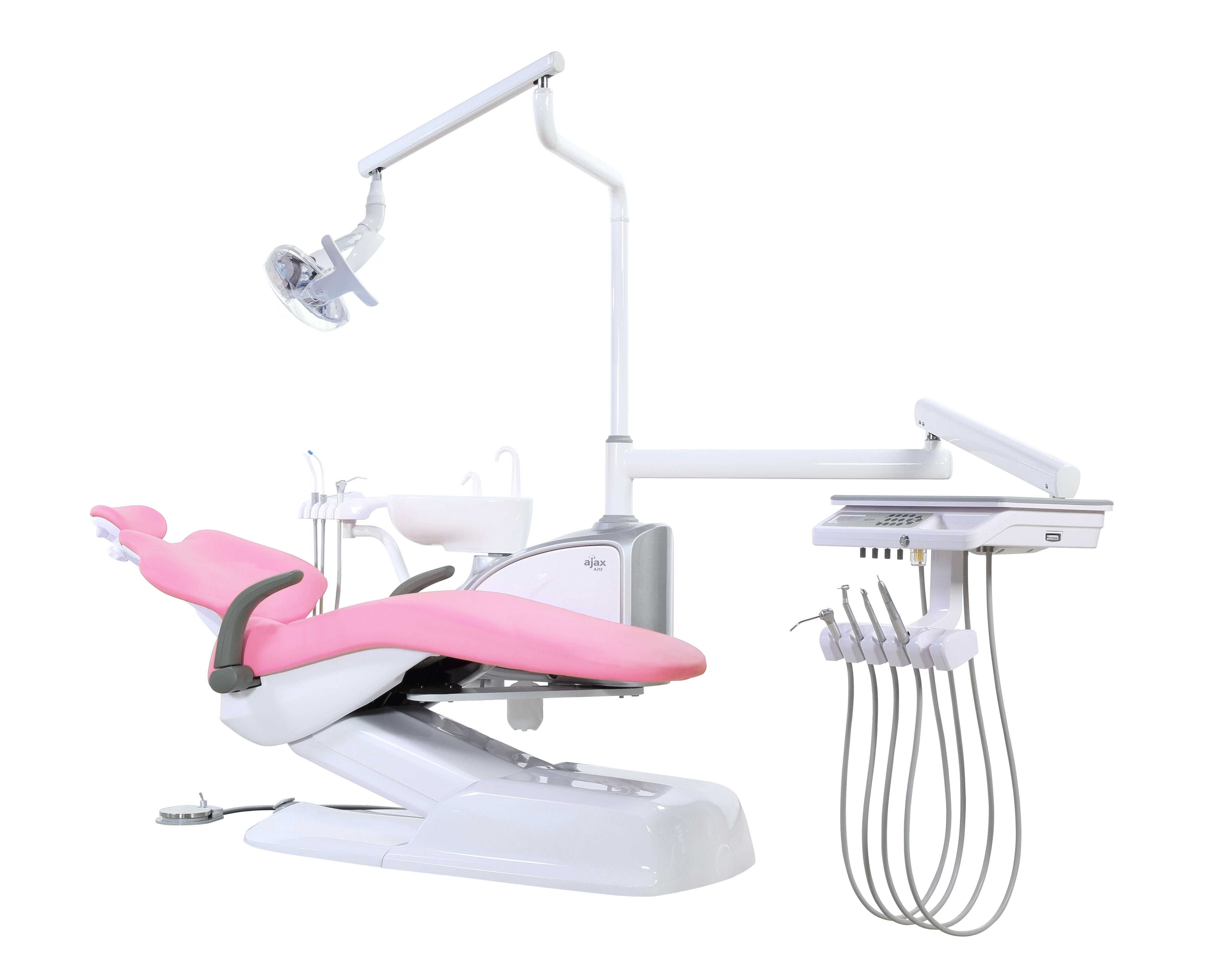 AJ12 Dental Unit